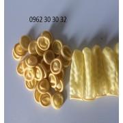 Bao ngón vàng
