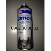 Dầu PMC3