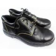 Giày mũi sắt ABC