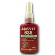 Keo Loctite 638