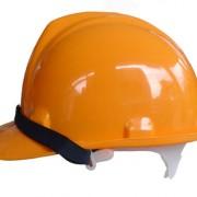 Mũ nhựa công nhân