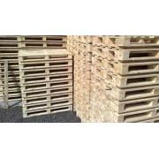 Palet gỗ