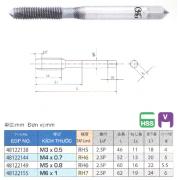 Taro tinh dòng R-XPF (X Performer – R Premium)