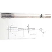 Taro tinh dòng S-XPF (X Performer)