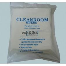 Vải lau phòng sạch cao cấp 8009DLE