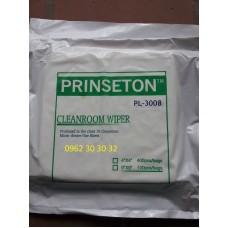 Vải lau phòng sạch PL3008