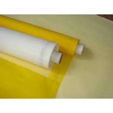 Vải lọc sơn Mesh 250