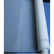 Vải lọc sơn siêu mịn 420